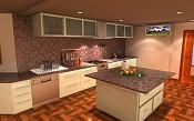 mi casa-cocina-terminada-vista-1-copy-copy.jpg