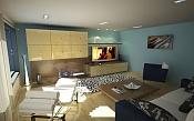 mi casa-salon-vista-1-copy.jpg