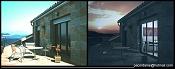 dia y noche-montaje-dia-y-noche-2.jpg