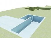 rareza con agua vray   -piscina.jpg
