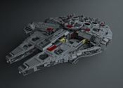 Halcon Milenario de Lego  -lego061.jpg