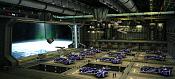 Hangar nave nodriza-hangar-nave-nodriza-f.png