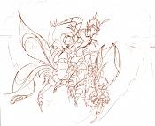 Quiero ilustrar  EdiaN -boomerangboy.jpg