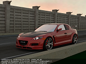 mazda rx8  WIP -hdr_rx8.png