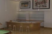 Sala de Juegos  Billas, dardos, bar -7.jpg