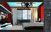 Un Dormitorio-004.jpg