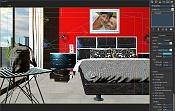 Un Dormitorio-002.jpg