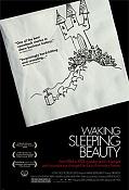 Documental Disney - Waking Sleeping Beauty-wakingsleepingbeauty_l201002191023.jpg