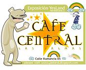 HerbieCans-expoyeslandcafecentral.png