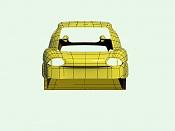 Esto me quita el sueño,,,,,   Le coji el gustillo        -coche6.jpg