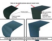 textura Ocean Lume problema UVW-explicacion2.png