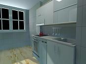 cocina-pr1.jpg