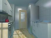cocina-pr2.jpg