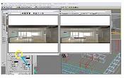 corregir el gama del vray frame en workflow-1.f.jpg