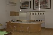 Sala de Juegos  Billas, dardos, bar -10.jpg