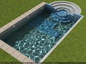 rareza con agua vray   -piscina-entera2.jpg