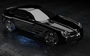 Mi Mercedes Benz Slr Mclaren en 3d-mercedes-slr.jpg