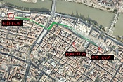 Quedada en Zaragoza   -mapa.jpg
