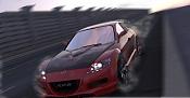 Mazda rx8 concept-render_cars_final_retoque.png
