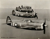 vuelve el imperio-p-47-thunderbolts.jpg