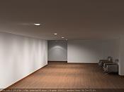 Iluminación interior con Vray como mejorar-v-ray-estables.jpg