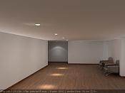 Iluminación interior con Vray como mejorar-v-ray-mano-luz.jpg