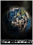 Por un mundo sin armas  -reconoces-tu-mundo-02.jpg