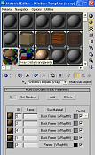 Rehaciendo un render a V-ray-multi-sub-object-1.png