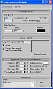Rehaciendo un render a V-ray-max-enviroment.png