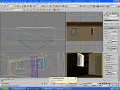 Rehaciendo un render a V-ray-vraylight-2.png