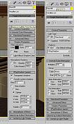 Rehaciendo un render a V-ray-directe-light.png