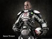 Tropa del Espacio-space_trooper_final.jpg