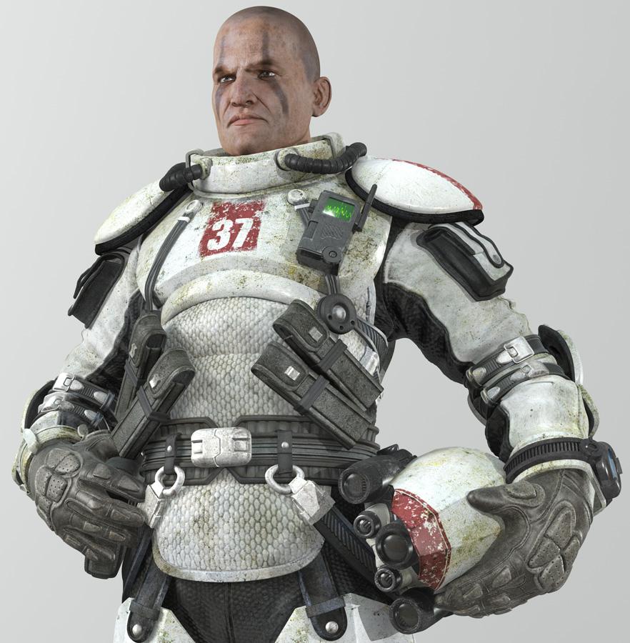 Otro soldado-space_trooper_render.jpg
