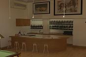Sala de Juegos  Billas, dardos, bar -c2.jpg