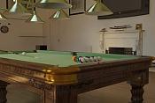 Sala de Juegos  Billas, dardos, bar -c3.jpg