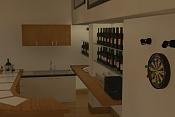 Sala de Juegos  Billas, dardos, bar -c4.jpg