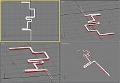 Se puede modificar en conjunto como un editable poly -4126255xy.jpg