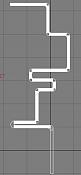 Se puede modificar en conjunto como un editable poly -4126283yx.png