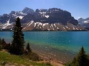Rehaciendo un render a V-ray-jasper-canada-lakes-mountains.jpg