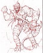 Quiero ilustrar  EdiaN -a-destruir-_2.jpg
