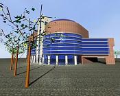 WIP Edificio-0001.jpg
