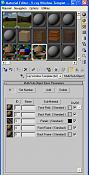 Rehaciendo un render a V-ray-multi-sub-object-max.png