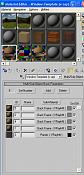 Rehaciendo un render a V-ray-multi-sub-object-vray.png