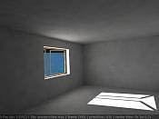 Rehaciendo un render a V-ray-mult-sob-obj-con-crist-max.png