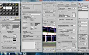 Mental Ray - Tutorial Comparativa luz natural-parametros13.jpg