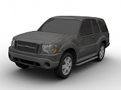 Ford Explorer   arrasadora  -dibujo.jpg