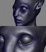 Guia sobre topologia para modeladores de personajes 3D-avatarmesh.jpg