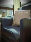 Tranquilidad Rustica-sillon-retocado-web.jpg