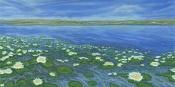 Dibujo artistico - El Pastelista-lago.jpg