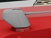 F-100 asi se hizo y asi lo teneis que hacer-wip-canon-4.jpg
